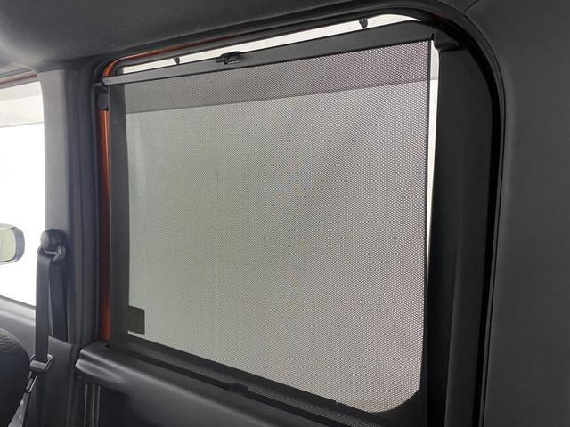 L ファインセレクションSA ワンオーナー 禁煙車 ナビ フルセグTV バックカメラ Bluetooth 片側電動スライドドア シートヒーター ベンチシート LEDヘッドライト サンシェード エコアイドル 衝突軽減 横滑り防止(20枚目)