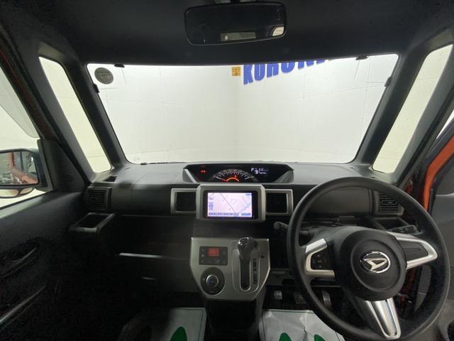 L ファインセレクションSA ワンオーナー 禁煙車 ナビ フルセグTV バックカメラ Bluetooth 片側電動スライドドア シートヒーター ベンチシート LEDヘッドライト サンシェード エコアイドル 衝突軽減 横滑り防止(21枚目)