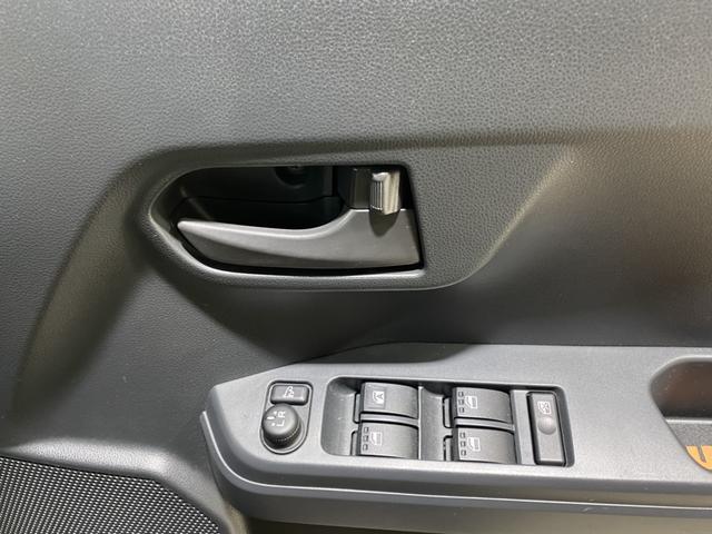 L ファインセレクションSA ワンオーナー 禁煙車 ナビ フルセグTV バックカメラ Bluetooth 片側電動スライドドア シートヒーター ベンチシート LEDヘッドライト サンシェード エコアイドル 衝突軽減 横滑り防止(31枚目)