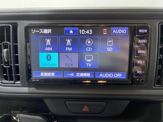 北海道で販売している車の足廻りって気になりますよね。くるなびでは入庫時に足廻りのサビのチェックをして全在庫車両サビ止め加工をしております。納車後も長く乗って頂くために全車無料施工!!
