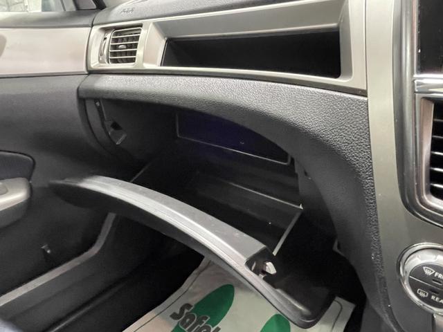 2.5i-S 禁煙車 4WD 社外メモリーナビ フルセグTV Bluetooth CD DVD バックカメラ ETC HIDヘッドライト クルコン フリップダウンモニター スマートキー 純正18インチアルミホイール(29枚目)
