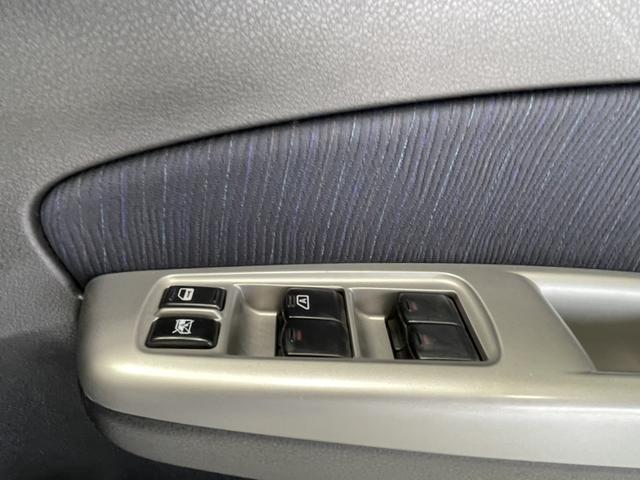 2.5i-S 禁煙車 4WD 社外メモリーナビ フルセグTV Bluetooth CD DVD バックカメラ ETC HIDヘッドライト クルコン フリップダウンモニター スマートキー 純正18インチアルミホイール(33枚目)
