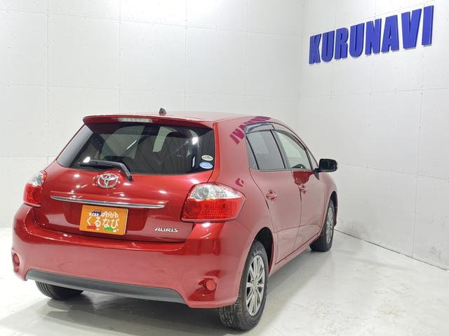 150X Mパッケージ 純正オーディオ CD 4WD 横滑り防止 ABS VSC プッシュスタート スマートキー 電動格納ミラー シートリフター フルフラットシート 社外15インチアルミホイール デュアルエアコン(8枚目)