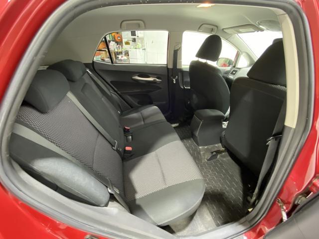 150X Mパッケージ 純正オーディオ CD 4WD 横滑り防止 ABS VSC プッシュスタート スマートキー 電動格納ミラー シートリフター フルフラットシート 社外15インチアルミホイール デュアルエアコン(13枚目)