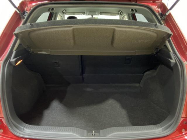 150X Mパッケージ 純正オーディオ CD 4WD 横滑り防止 ABS VSC プッシュスタート スマートキー 電動格納ミラー シートリフター フルフラットシート 社外15インチアルミホイール デュアルエアコン(14枚目)