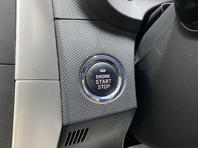 150X Mパッケージ 純正オーディオ CD 4WD 横滑り防止 ABS VSC プッシュスタート スマートキー 電動格納ミラー シートリフター フルフラットシート 社外15インチアルミホイール デュアルエアコン(30枚目)
