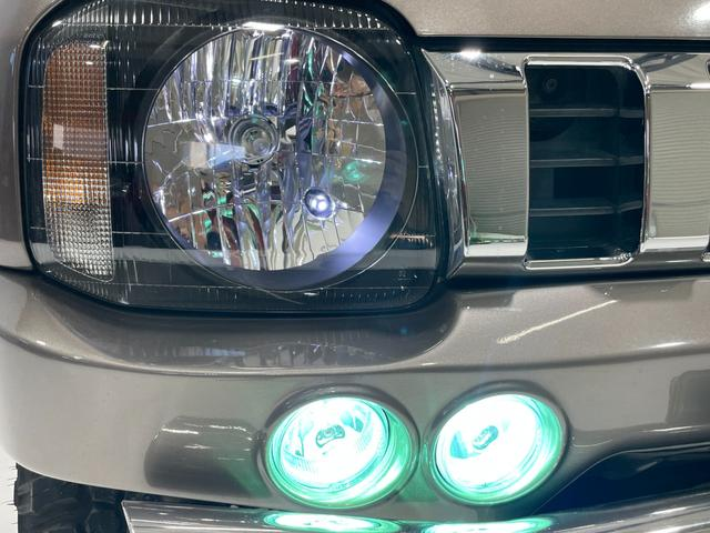 クロスアドベンチャー ワンオナ ナビTVバックカメラETC 3インチUP タニグチLSD WORK16インチマッドタイヤ 4灯LEDフォグ LEDサンダーテール エアクリ ブローオフ タニグチステンフック アンダーカバー(5枚目)