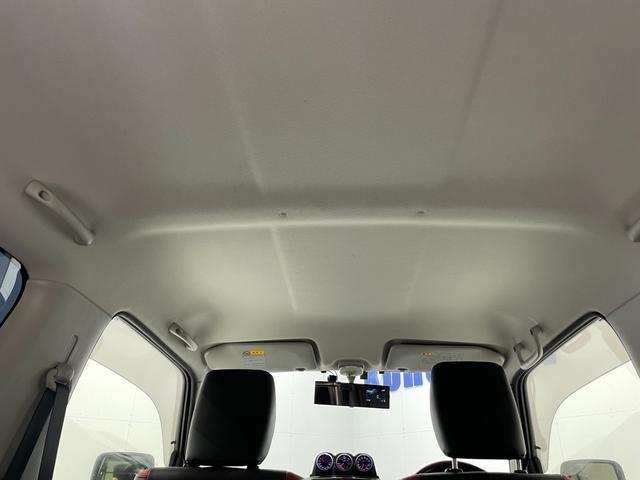 クロスアドベンチャー ワンオナ ナビTVバックカメラETC 3インチUP タニグチLSD WORK16インチマッドタイヤ 4灯LEDフォグ LEDサンダーテール エアクリ ブローオフ タニグチステンフック アンダーカバー(28枚目)