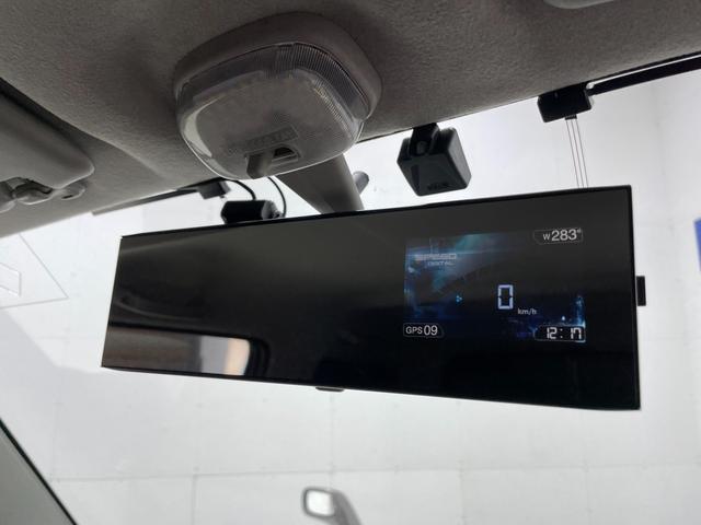 クロスアドベンチャー ワンオナ ナビTVバックカメラETC 3インチUP タニグチLSD WORK16インチマッドタイヤ 4灯LEDフォグ LEDサンダーテール エアクリ ブローオフ タニグチステンフック アンダーカバー(33枚目)