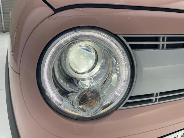 S 衝突軽減サポート 純正CDAUXオーディオ スマートキー プッシュスタート シートヒーター HID アイドリングストップ エンジンスターター(10枚目)