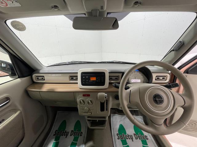 S 衝突軽減サポート 純正CDAUXオーディオ スマートキー プッシュスタート シートヒーター HID アイドリングストップ エンジンスターター(19枚目)