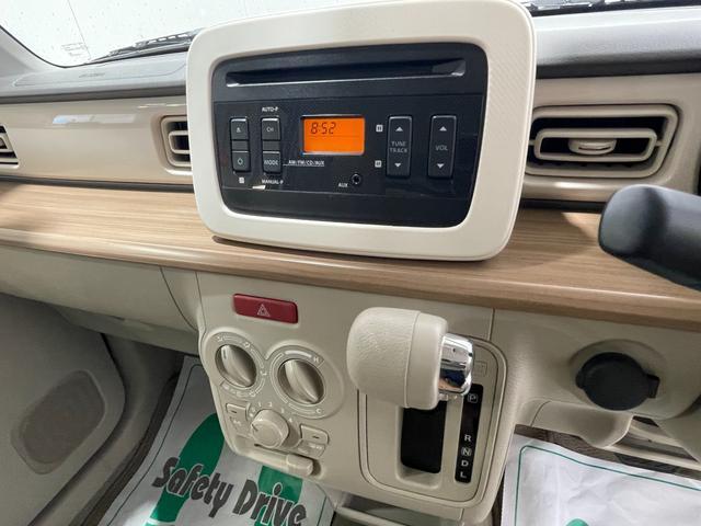 S 衝突軽減サポート 純正CDAUXオーディオ スマートキー プッシュスタート シートヒーター HID アイドリングストップ エンジンスターター(21枚目)