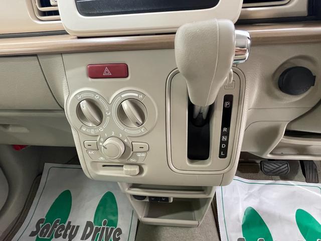 S 衝突軽減サポート 純正CDAUXオーディオ スマートキー プッシュスタート シートヒーター HID アイドリングストップ エンジンスターター(23枚目)