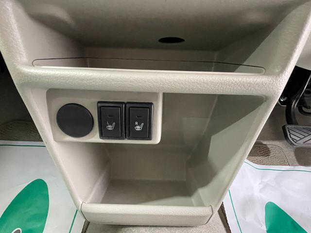 S 衝突軽減サポート 純正CDAUXオーディオ スマートキー プッシュスタート シートヒーター HID アイドリングストップ エンジンスターター(24枚目)