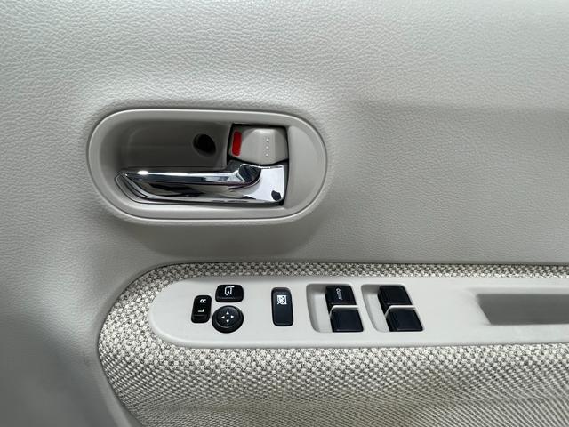 S 衝突軽減サポート 純正CDAUXオーディオ スマートキー プッシュスタート シートヒーター HID アイドリングストップ エンジンスターター(28枚目)