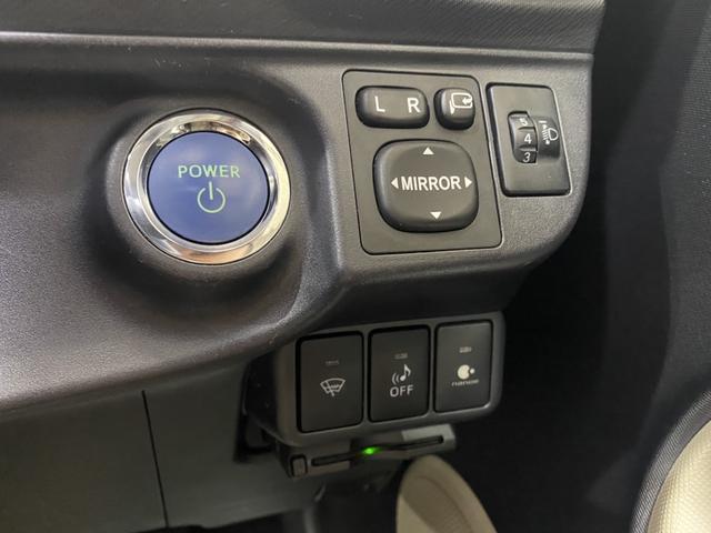 G ワンオーナー 禁煙車 FF2駆 純正ナビ フルセグTV Bluetooth CD DVD エンジンスターター バックカメラ 電動格納ミラー ETC シートヒーター シートリフター スマートキー(28枚目)
