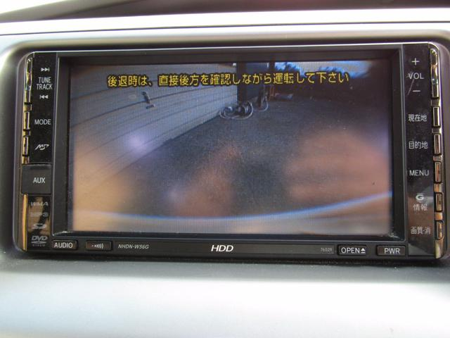 トヨタ エスティマ G 4WD KENSTYLEエアロ 7人乗 エンスタ