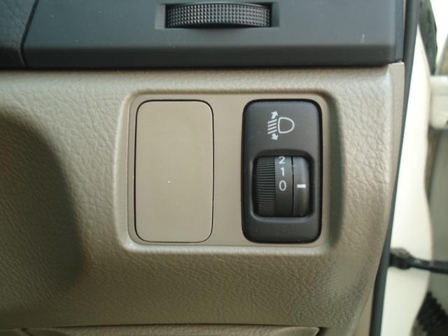 トヨタ マークX 250G Fパッケージ バックカメラ