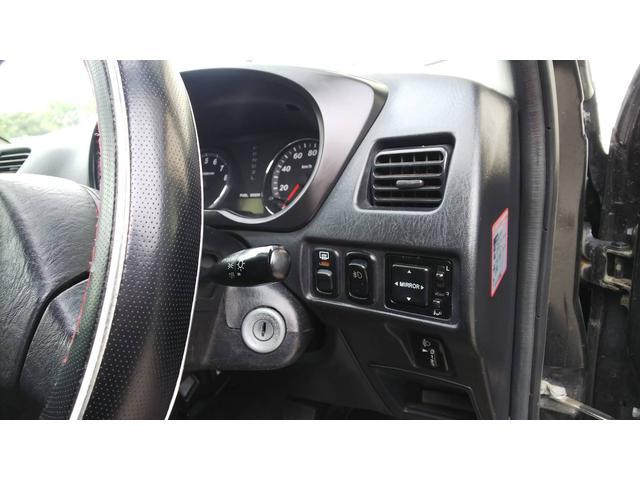 L 4WD HDDナビ キーレス Wエアバッグ CD(15枚目)