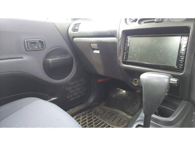 L 4WD HDDナビ キーレス Wエアバッグ CD(19枚目)