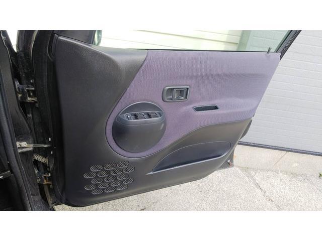 L 4WD HDDナビ キーレス Wエアバッグ CD(20枚目)