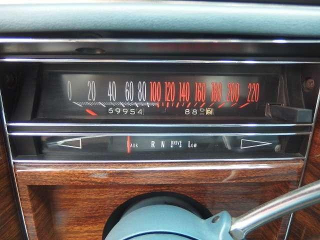 「キャデラック」「キャデラック フリートウッド」「セダン」「北海道」の中古車16
