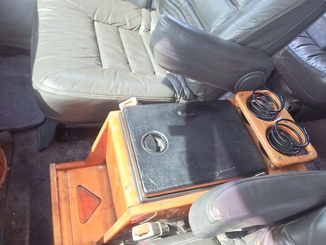 「シボレー」「シボレー アストロ」「ミニバン・ワンボックス」「北海道」の中古車11