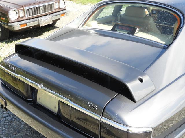 「ジャガー」「ジャガー XJ-S」「クーペ」「北海道」の中古車11