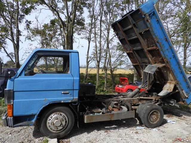 「マツダ」「タイタントラック」「トラック」「北海道」の中古車2