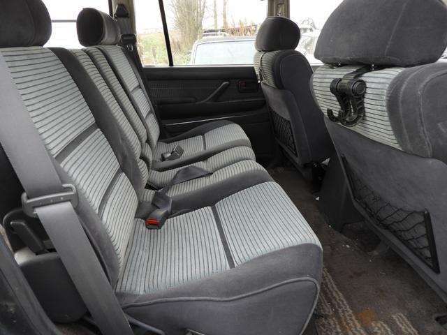 「トヨタ」「ランドクルーザー80」「SUV・クロカン」「北海道」の中古車11