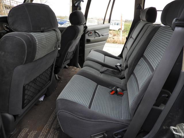 「トヨタ」「ランドクルーザー80」「SUV・クロカン」「北海道」の中古車12