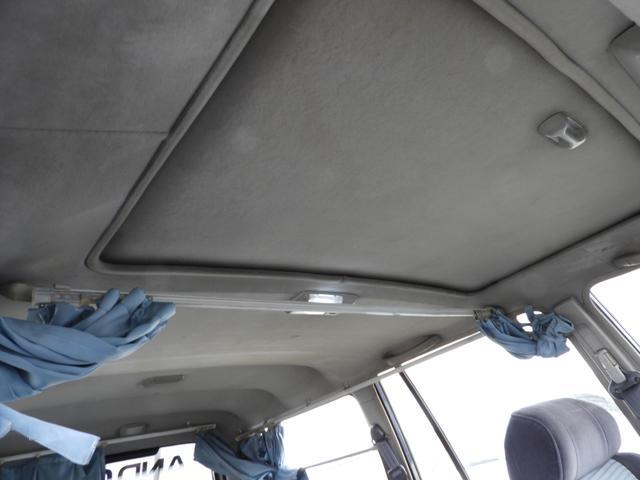 「トヨタ」「ランドクルーザー80」「SUV・クロカン」「北海道」の中古車15