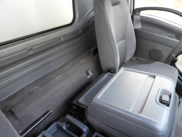 冷蔵冷凍車(10枚目)