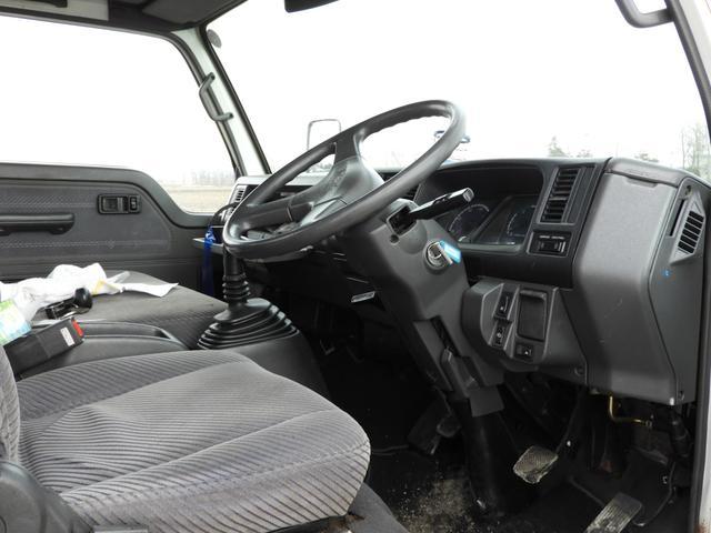 「マツダ」「タイタントラック」「トラック」「北海道」の中古車11