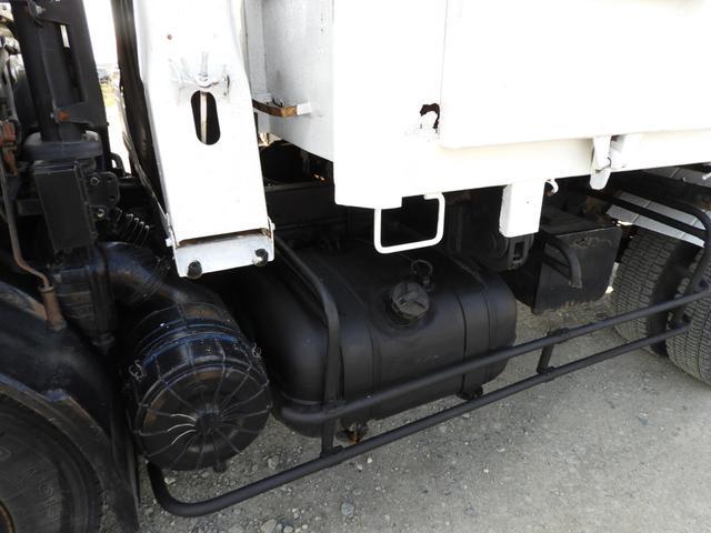 「その他」「ファイター」「トラック」「北海道」の中古車7