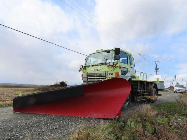 「その他」「スーパードルフィン」「トラック」「北海道」の中古車2