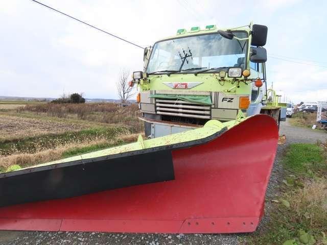 「その他」「スーパードルフィン」「トラック」「北海道」の中古車3