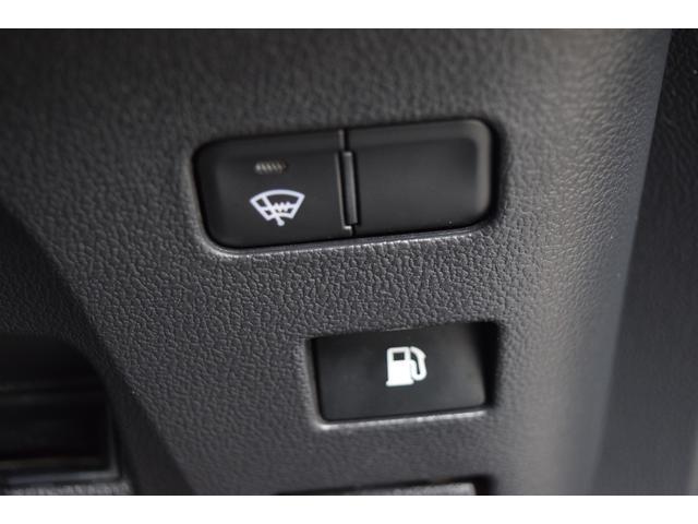 全車、納車前に法定整備を実施しお渡ししております♪オイル類などはもちろん、ブレーキ・足廻り・消耗品やクーラント、バッテリーなども点検整備後、記録簿付きでお渡し致します(^^♪
