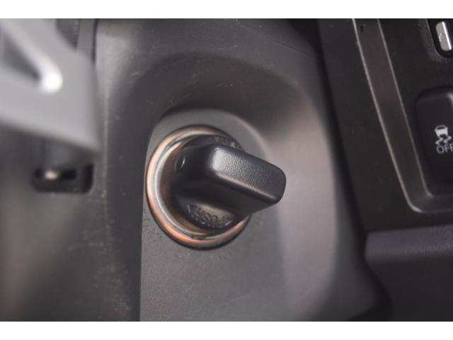 シャモニー ディーゼルターボ 4WD 特別仕様車 両側パワースライドドア 純正ナビ バックカメラ サイドカメラ クルーズコントロール ETC 純正アルミ(14枚目)