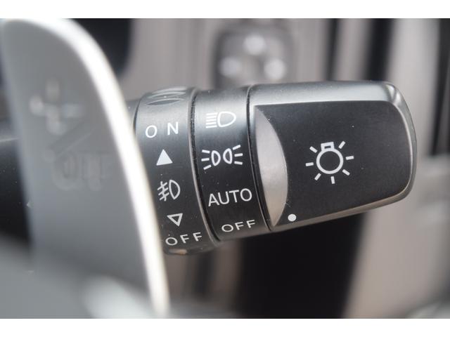 シャモニー ディーゼルターボ 4WD 特別仕様車 両側パワースライドドア 純正ナビ バックカメラ サイドカメラ クルーズコントロール ETC 純正アルミ(16枚目)