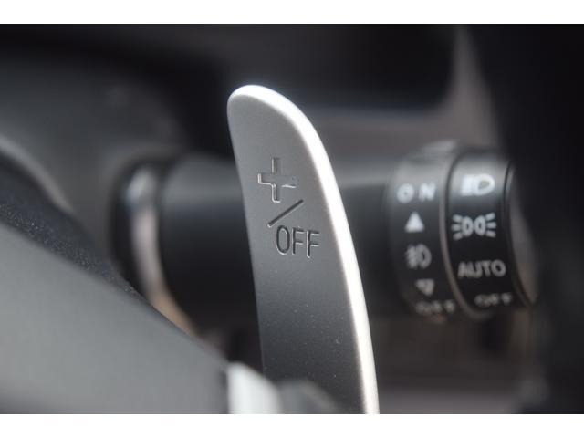シャモニー ディーゼルターボ 4WD 特別仕様車 両側パワースライドドア 純正ナビ バックカメラ サイドカメラ クルーズコントロール ETC 純正アルミ(17枚目)