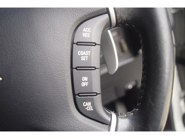 シャモニー ディーゼルターボ 4WD 特別仕様車 両側パワースライドドア 純正ナビ バックカメラ サイドカメラ クルーズコントロール ETC 純正アルミ(18枚目)