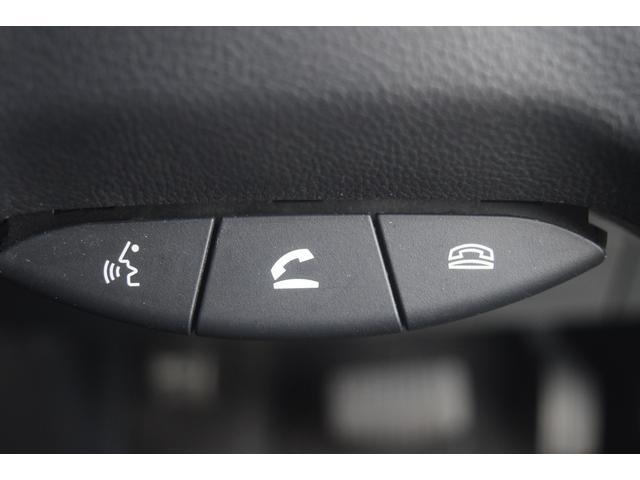 シャモニー ディーゼルターボ 4WD 特別仕様車 両側パワースライドドア 純正ナビ バックカメラ サイドカメラ クルーズコントロール ETC 純正アルミ(19枚目)