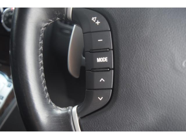 シャモニー ディーゼルターボ 4WD 特別仕様車 両側パワースライドドア 純正ナビ バックカメラ サイドカメラ クルーズコントロール ETC 純正アルミ(20枚目)