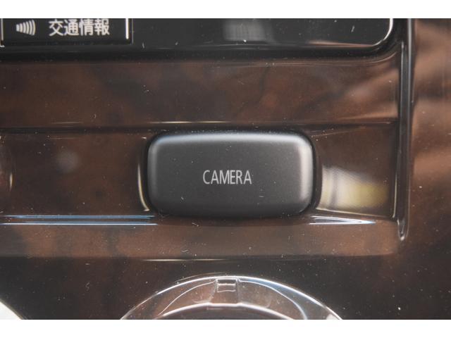 シャモニー ディーゼルターボ 4WD 特別仕様車 両側パワースライドドア 純正ナビ バックカメラ サイドカメラ クルーズコントロール ETC 純正アルミ(24枚目)