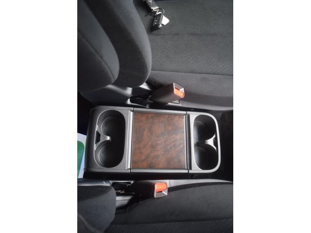 シャモニー ディーゼルターボ 4WD 特別仕様車 両側パワースライドドア 純正ナビ バックカメラ サイドカメラ クルーズコントロール ETC 純正アルミ(29枚目)