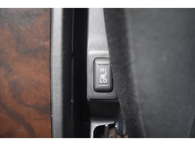 シャモニー ディーゼルターボ 4WD 特別仕様車 両側パワースライドドア 純正ナビ バックカメラ サイドカメラ クルーズコントロール ETC 純正アルミ(30枚目)