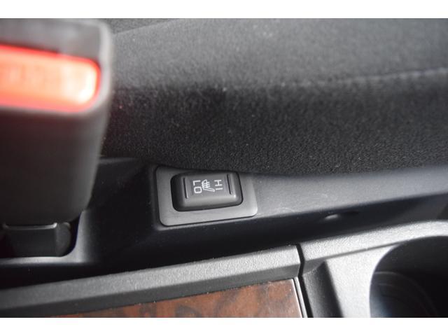 シャモニー ディーゼルターボ 4WD 特別仕様車 両側パワースライドドア 純正ナビ バックカメラ サイドカメラ クルーズコントロール ETC 純正アルミ(31枚目)