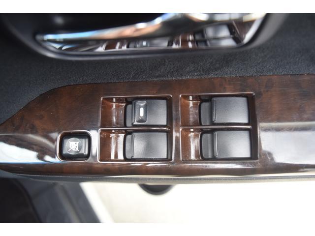 シャモニー ディーゼルターボ 4WD 特別仕様車 両側パワースライドドア 純正ナビ バックカメラ サイドカメラ クルーズコントロール ETC 純正アルミ(32枚目)