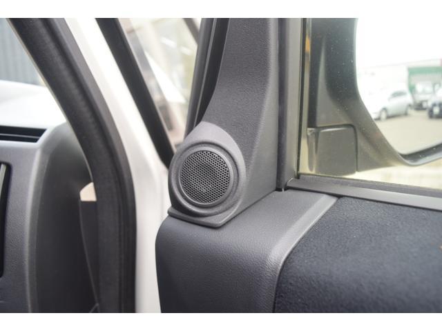 シャモニー ディーゼルターボ 4WD 特別仕様車 両側パワースライドドア 純正ナビ バックカメラ サイドカメラ クルーズコントロール ETC 純正アルミ(33枚目)